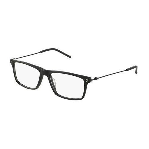 Okulary korekcyjne ce 6129 c01 Cerruti