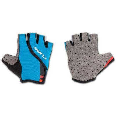 Rękawiczki dla dzieci Cube Bikester