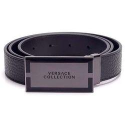 Paski Versace Collection ubierzsie.com