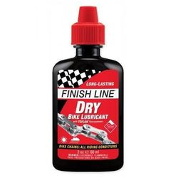 Finish line Olej teflon plus dry lube 60 ml
