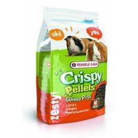 crispy pellets granulat dla świnek morskich 2kg/25kg marki Versele-laga