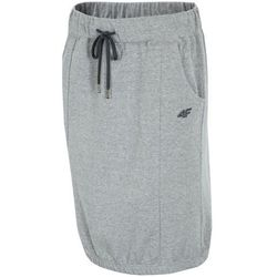 Spódnice i spódniczki 4F ABA Sport