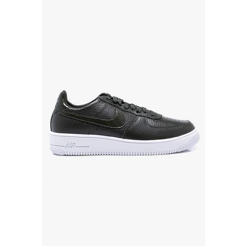 Nike - buty air force 1 ultraforce