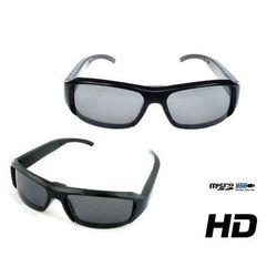 Okulary przeciwsłoneczne  Spy 24a-z.pl