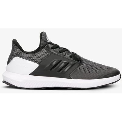 Pozostałe obuwie dziecięce adidas 50style.pl