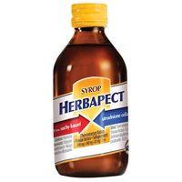 HERBAPECT syrop 240g