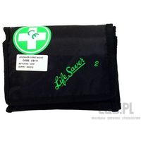 Apteczka BCB Lifesaver No. 2 First Aid Kit CS110