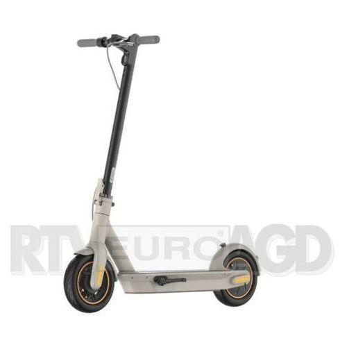 Segway Ninebot KickScooter MAXG30LE (8719324556965)