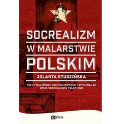 Malarstwo i rysunek  Naukowe PWN MegaKsiazki.pl