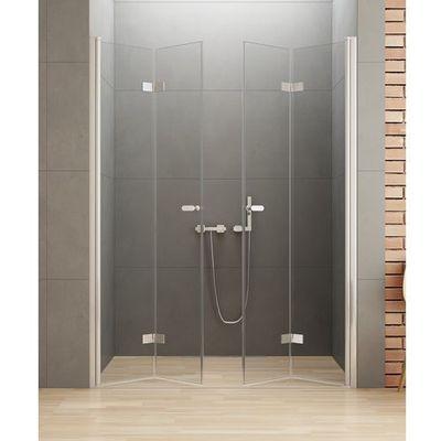 Drzwi prysznicowe New Trendy 365dom.pl