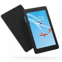 Tablet Lenovo Tab E 7.0 16GB 3G