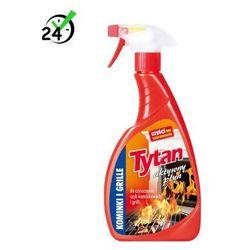 Środki do czyszczenia okien   myjki.com
