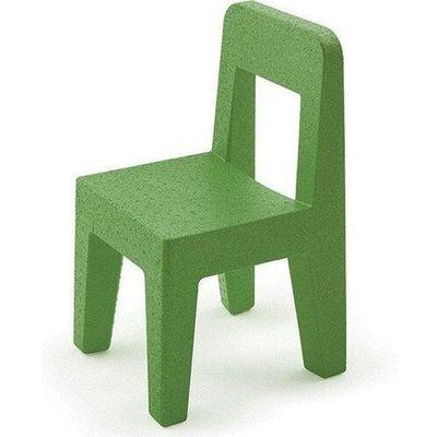 Krzesełka do karmienia Magis me too FabrykaForm.pl