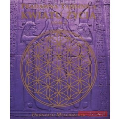 Parapsychologia, zjawiska paranormalne, paranauki Centrum InBook.pl