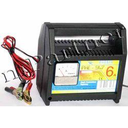 Pozostałe narzędzia elektryczne   mPartner Tani sklep internet.
