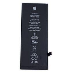 Baterie do telefonów  GSM-PARTS GSM-PARTS