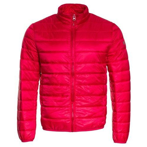 a3e4e4d6b9062 Kurtka męska Light Hood Jacket XL czarny (Mustang) opinie + recenzje ...