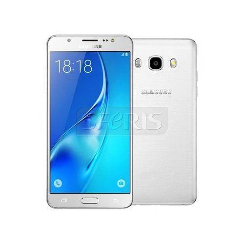 Samsung Galaxy J5 2016 SM-J510
