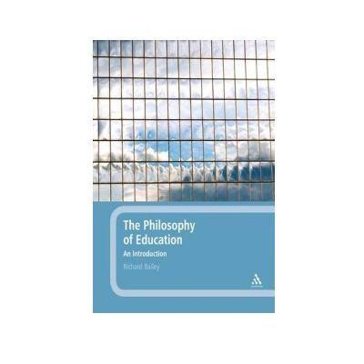 Socjologia Bloomsbury Publishing Libristo.pl
