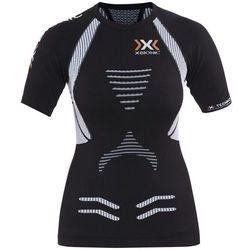 Koszulki do biegania X-Bionic Bikester