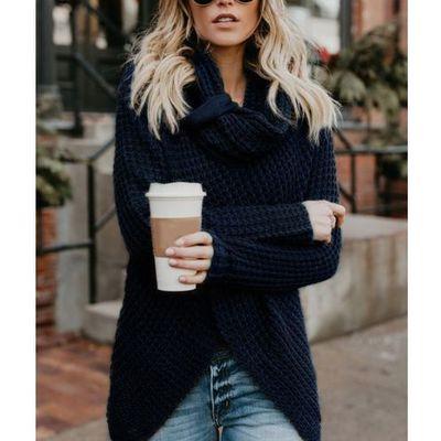 Swetry i kardigany  Sweetclothes