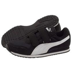 Buty sportowe dla dzieci  Puma ButSklep.pl