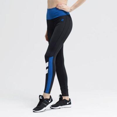 Odzież damska Adidas ceny, opinie, recenzje papierowemiasto.pl
