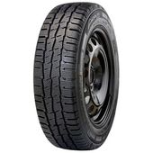 Michelin AGILIS ALPIN 205/65 R16 107 T