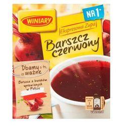 Dania gotowe  Nestle bdsklep.pl