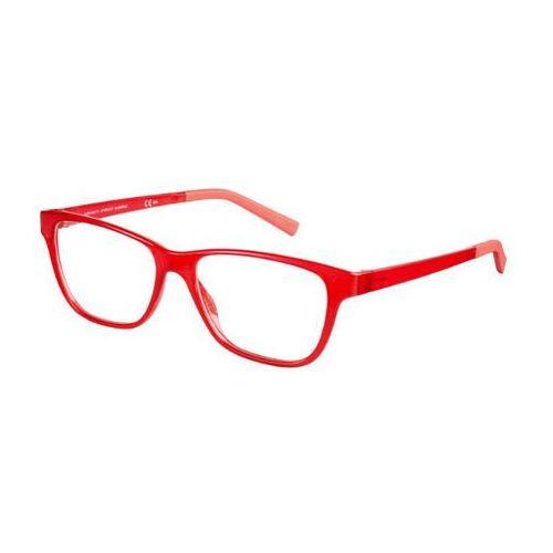 Okulary Korekcyjne Seventh Street S255 Q16