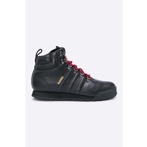 Adidas Originals - Buty G56462
