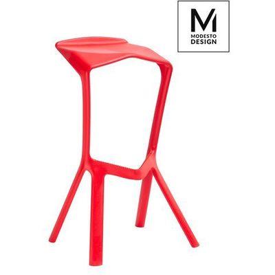 Hokery Modesto Design Meb24.pl