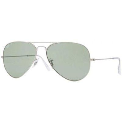 ray ban 4154  okulary ray ban 4154 601 58 polaryzacja ubezpieczenie gratis w ...