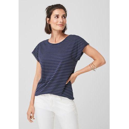 9cee138973f8f7 Koszulka damska, 34, czarna (s.Oliver) opinie + recenzje - ceny w ...