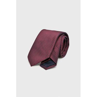 Krawaty, muszki, fulary MEDICINE ANSWEAR.com