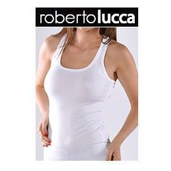 Topy  ROBERTO LUCCA DESSUE