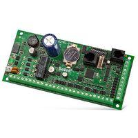 ACCO-KPWG-PS moduł kontrolera przejścia Wiegand z zasilaczem Satel (05687172)