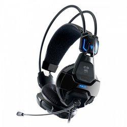 E-Blue Słuchawki z mikrofonem Cobra 707 41816
