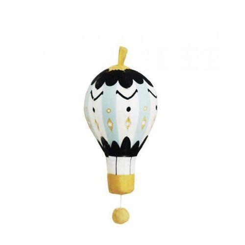 - pozytywka, moon balloon - 16 cm marki Elodie details