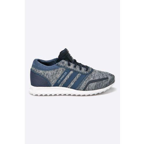 Adidas originals - buty los angeles w