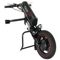 Napęd elektryczny do wózka inwalidzkiego Techlife W1
