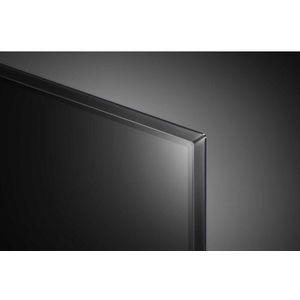 TV LED LG 65UM7510