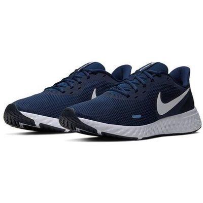 Męskie obuwie sportowe Nike TANIEsportowe.pl