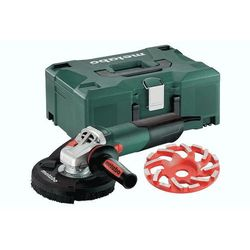 Metabo WE 15 125 HD