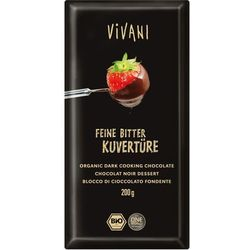 Zdrowa żywność  Vivani