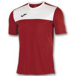 Koszulki do biegania  Joma TotalSport24