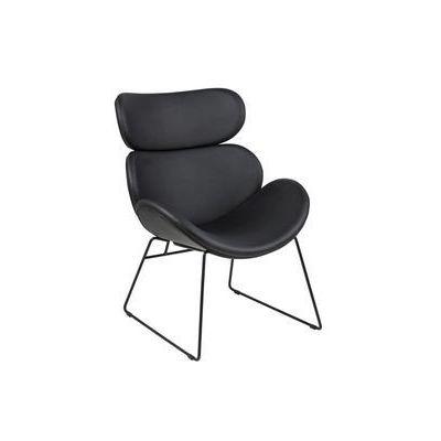 Fotele D2.DESIGN Meb24.pl
