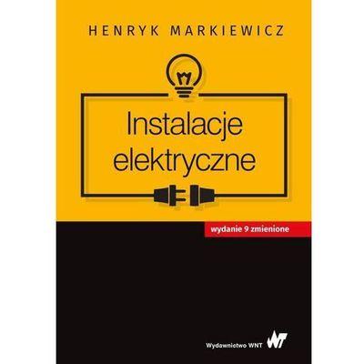 Informatyka Wydawnictwo Naukowe PWN Libristo.pl