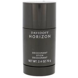 Dezodoranty dla mężczyzn Davidoff