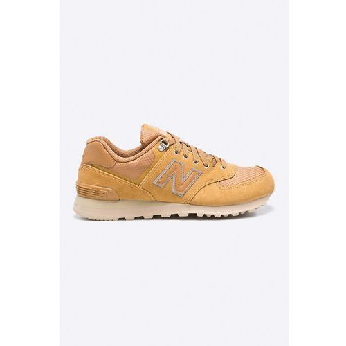 Buty ml574pkr New balance